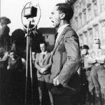 Dejiny propagandy: od pravekej tlupy po Goebbelsa a Ždanova
