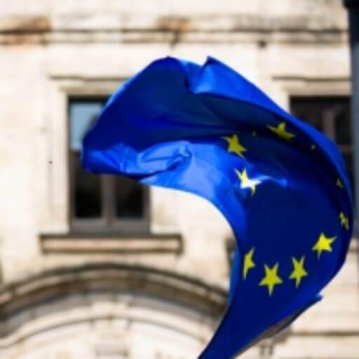 EÚ- My sme tu doma (1)