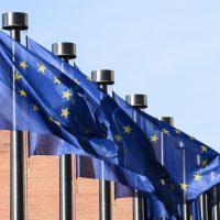 Komu slúži NATO? Vonkajšie záruky slovenskej demokracie