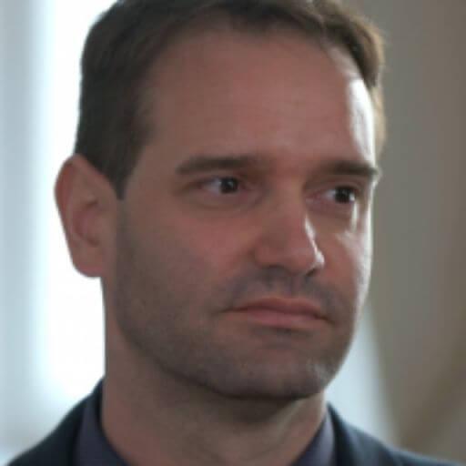 Michal Pisko
