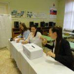 Občianska spoločnosť a demokracia na Slovensku: skúsenosti a výzvy