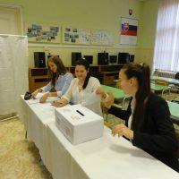 Občianska spoločnosť a demokracia na Slovensku- skúsenosti a výzvy-200x200