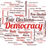 Význam demokracie a EÚ pre kvalitu života