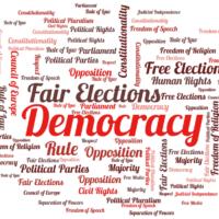 vyznam-demokracie-v-eu